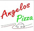 Unser Partner: Angelos Pizza Taxi...
