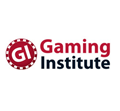 Unser Partner: Gaming-Institute...