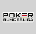 Unser Partner: Poker-Bundesliga...